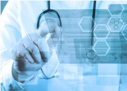 药物治疗癫痫病效果怎么样 该怎么进行药物治疗癫痫