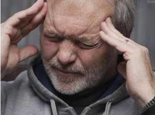 后天造成的癫痫病能治好吗