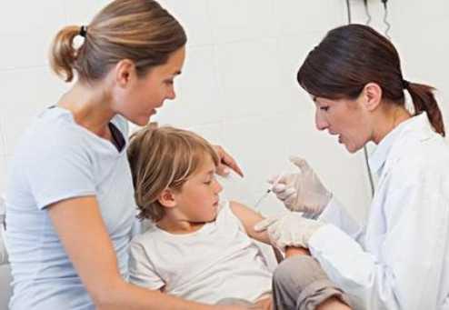 外伤后癫痫病的治疗方法是什么