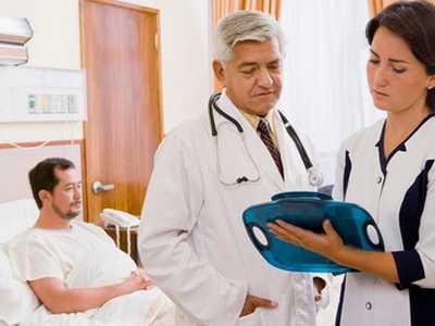 癫痫病怎么彻底治疗呢  讲解根治癫痫病的治疗方法