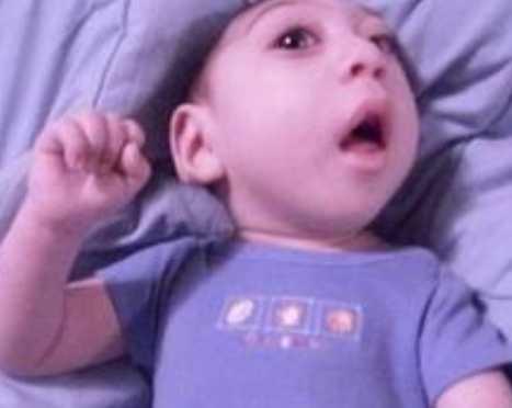 小孩癫痫病常用哪些药