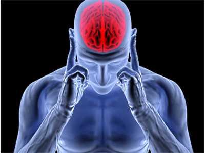 癫痫病人的正确护理措施是什么