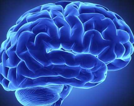 癫痫病的治疗方式都有那些 揭秘治疗癫痫病有效果的方法