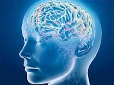 癫痫病可以彻底治愈吗 了解下癫痫病治愈的相关常识