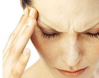 癫痫病的有效治疗方法是什么呢
