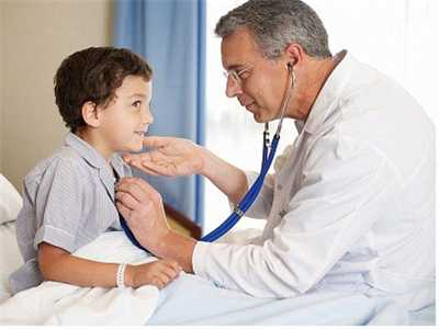 癫痫病人的正确护理方法是什么