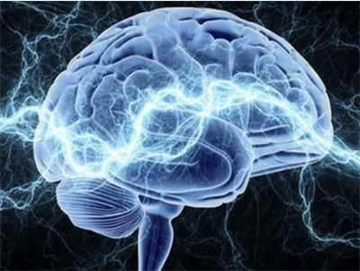 什么方式治癫痫有效  介绍治疗癫痫病有效果的方法