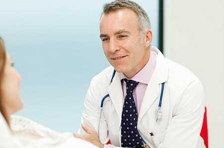 怎么治疗癫痫病才可以痊愈