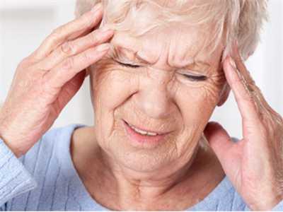 癫痫病如何治疗可以完全地治好