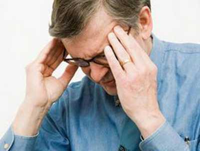 继发性癫痫怎么治 怎么治继发性癫痫才能治好