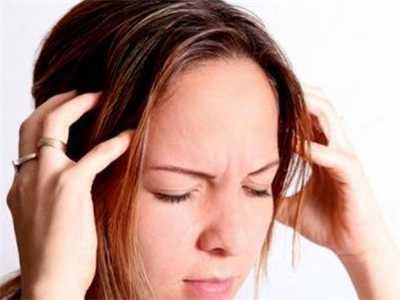 孩子得了癫痫病能痊愈吗