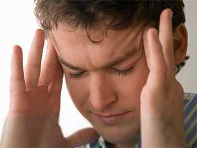 儿童早期癫痫病能治愈吗