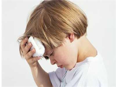 儿童癫痫病该怎样治愈