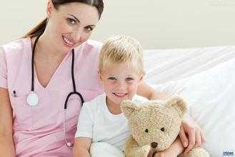 癫痫病人的护理该怎么进行