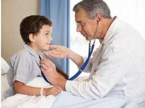 儿童有了癫痫病之后该怎么护理