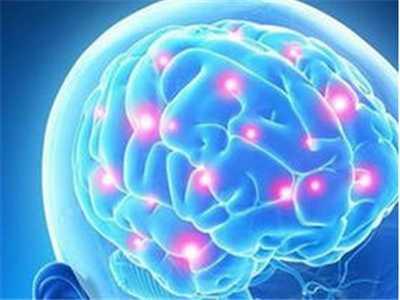 癫痫病如何进行正确治疗呢