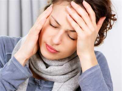 脑外伤出现癫痫病发作该如何治疗