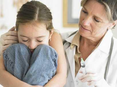 中年癫痫病怎么治疗