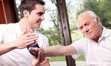 如何治疗癫痫病效果好 正确诊断是治疗癫痫的前提
