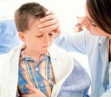 如何护理癫痫病人  讲述护理癫痫病人的方法