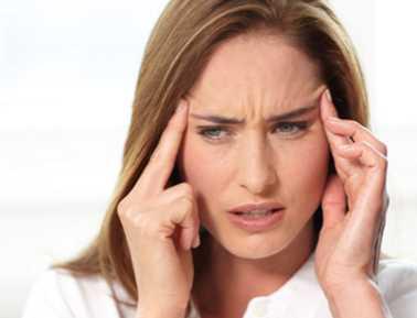 癫痫病如何治疗效果好呢