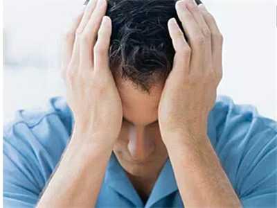 得了癫痫病能痊愈吗  怎么治疗癫痫才能痊愈